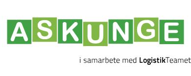 askunge logotyp