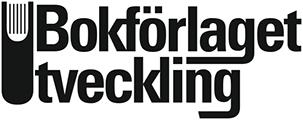 bokforlagetutveckling logotyp