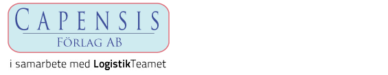 capensis logotyp