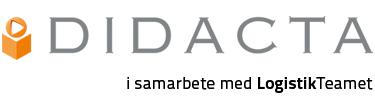 didacta logotyp