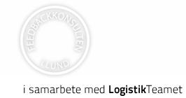 feedbackkonsulten logotyp