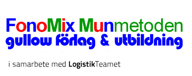 gullow logotyp