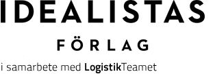 idealistas logotyp