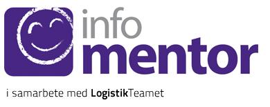 infomentor logotyp