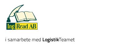 ing-read logotyp