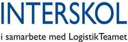 interskol logotyp