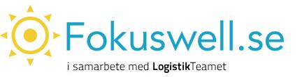 metodochfakta logotyp