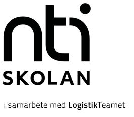 ntiskolan logotyp