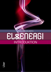 El och Energi Introduktion