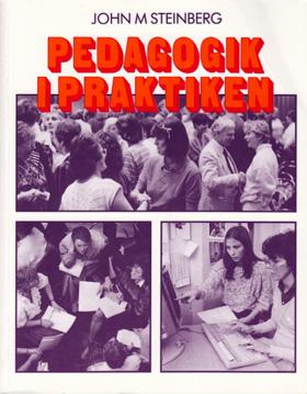 Pedagogik i praktiken
