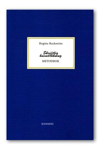 Skriftlig huvudräkning Metodbok
