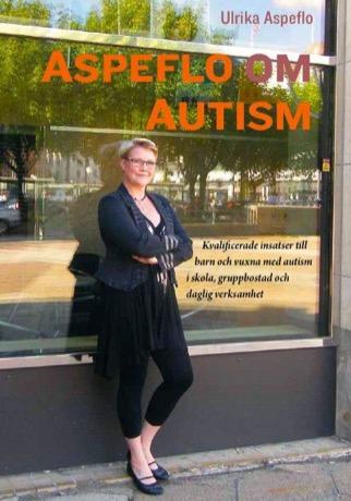 Aspeflo om autism