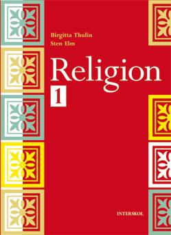 Religion 1 Elevbok GY 2011