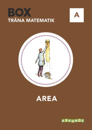 Box / Area