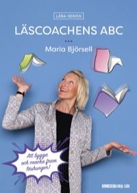 Läscoachens ABC