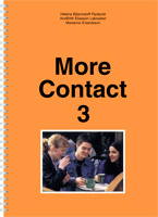 More Contact 3