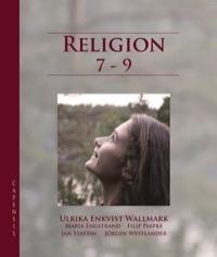 Religion 7-9