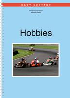Easy Contact Hobbies