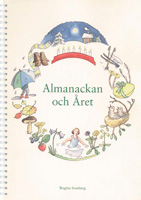 Almanackan och året