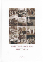 Kristinaskolans historia