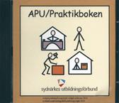 APU Praktikboken CD