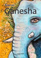 Vem var Ganesha