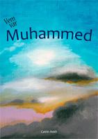 Vem var Muhammed