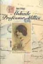 Älskade Professor Milles