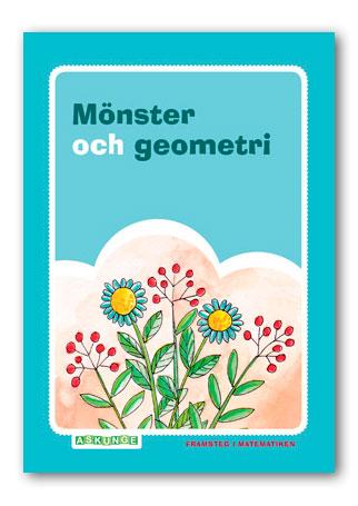 Framsteg / Mönster och geometri