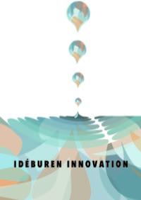 Idéburen innovation : nyskapande lösningar på organisatoriska och samhälleliga behov