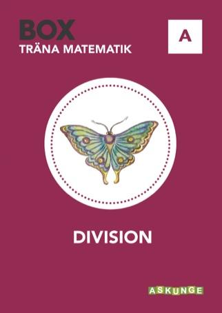 Box / Division