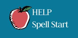 HELP Spell Start