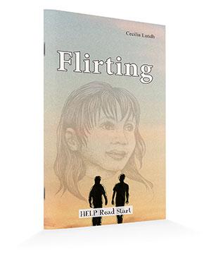 HELP Read Start: Flirting