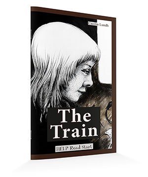 HELP Read Start: The Train