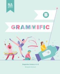 Grammific B