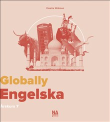 Globally - Engelska åk 7