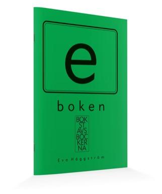 Bokstavsböckerna e-boken