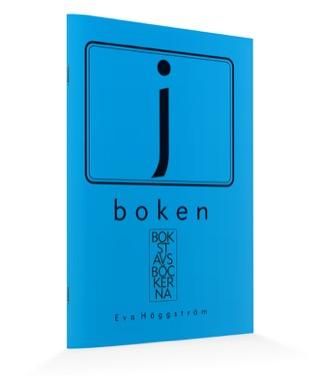 Bokstavsböckerna j-boken