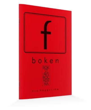 Bokstavsböckerna f-boken