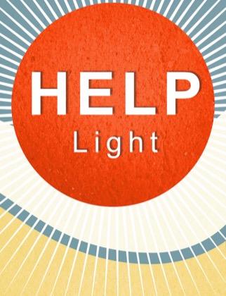 HELP Light inkl HELP online 12 mån