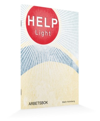 HELP Light Workbook