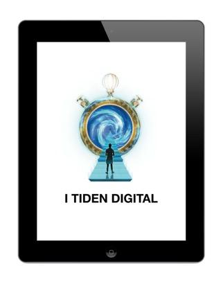 I tiden, digital (elevlicens 12 mån)