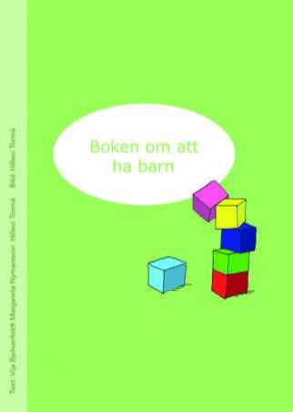 Boken om att ha barn
