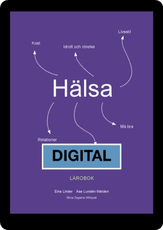 Hälsa Digital