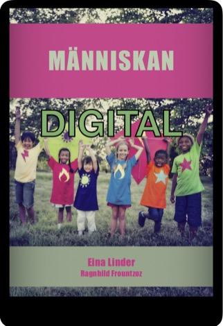 Människan, digital 12 mån elevlicens