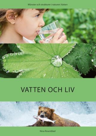 Vatten och liv