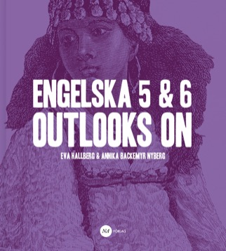 Engelska 5 & 6 - Outlooks on