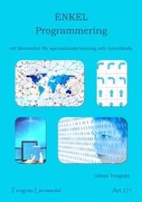 Enkel Programmering