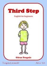 Third step kopieringsunderlag