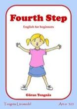 Fourth step kopieringsunderlag